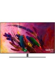 Televizorius Samsung QE65Q7FNAT