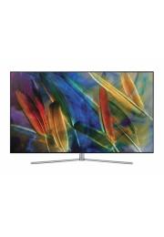 Televizorius Samsung QE55Q7F