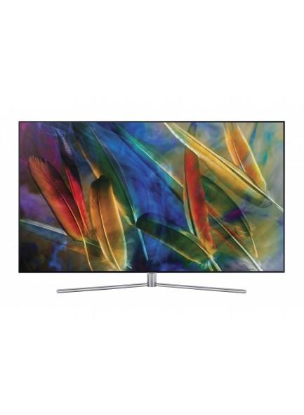 Televizorius Samsung QE65Q7F