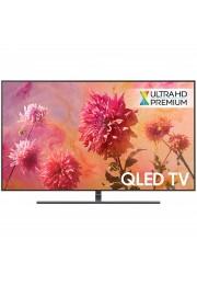 Televizorius Samsung QE55Q9FN