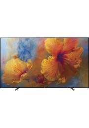 Televizorius Samsung QE65Q9F