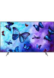 Televizorius Samsung QE55Q6FN