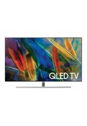 Televizorius Samsung QE75Q7F