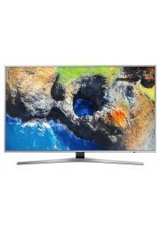 Televizorius Samsung UE49MU6402