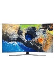 Televizorius Samsung UE49MU6502