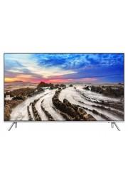 Televizorius Samsung UE49MU7002