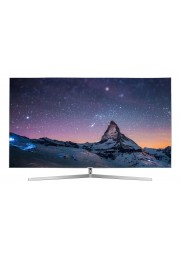 Televizorius Samsung UE49MU8009