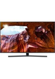 Televizorius Samsung UE55RU7402