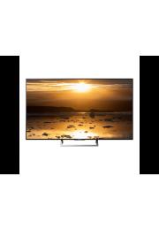 Televizorius Sony KD-43XE7005