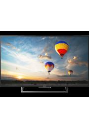 Televizorius Sony KD-43XE8005