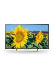 Televizorius Sony KD-43XF8096
