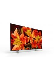 Televizorius Sony KD-43XF8505