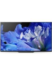 Televizorius Sony KD-55AF8