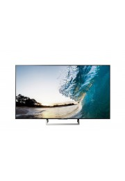 Televizorius Sony KD-55XE8505