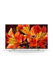 Televizorius Sony KD-55XF8505