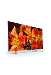 Televizorius Sony KD-65XF8577