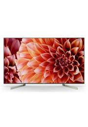 Televizorius Sony KD-49XF9005