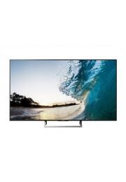 Televizorius Sony KD-75XE8596
